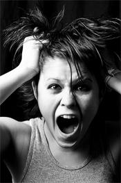 scream_hair