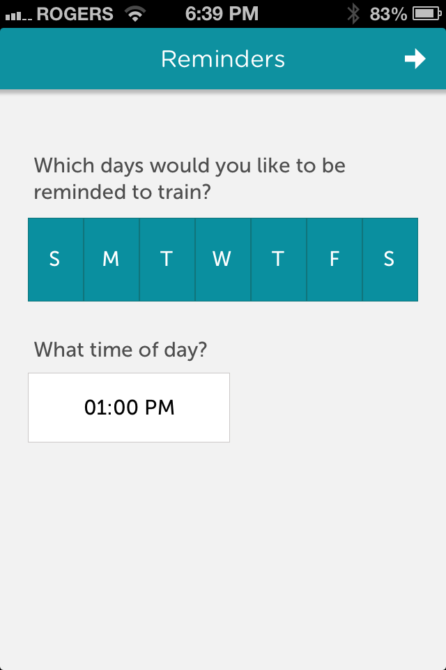 How Useful Are Brain Training Games Like Lumosity? | The Pinstriped Suit